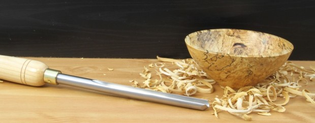 youtube woodturning bowl