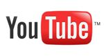 youtube-logo-150