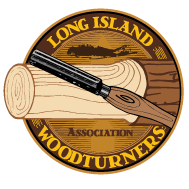 Long Island Woodturners Assocation